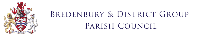 Bredenbury & District Group Parish Council